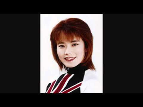 amrmsm3332 水谷優子 MIZUTANI Yuko ボイスサンプル amrmsm33..