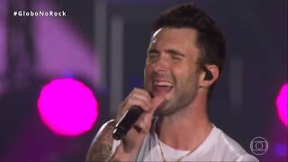 Download Lagu MAROON 5 LIVE AT ROCK IN RIO 2017 FULL CONCERT Gratis STAFABAND