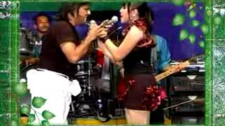 download lagu Putra Buana  Arjun  Yusyunus & Wiwik Sagita. gratis