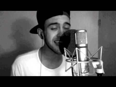 Rihanna - Diamonds.. (mike Hough Cover) video