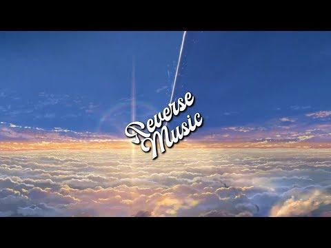 Avicii - SOS (Renzyx Tribute) [REVERSE]