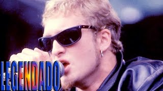 Watch Alice In Chains I Stay Away video