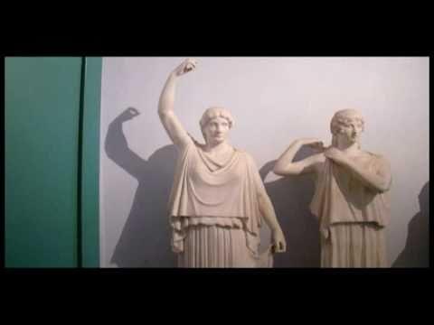 Thumbnail of video CLASSIC DANCE