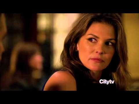 Person of interest 2×15 Zoe and John room free
