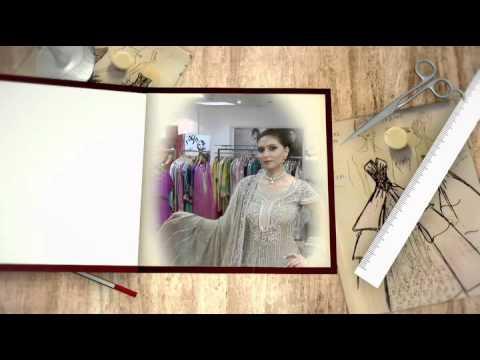 Asian Wedding Designers - Imani Studio - WeddingTV