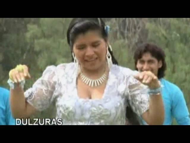 ▒▓█_DESDE EL (¯`v´¯) DE BOLIVIA --LAS  DULZURAS  2011-- 【HD】 ▒▓█_PRIMICIA