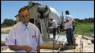 Ray Stevens - You Didn't Build That