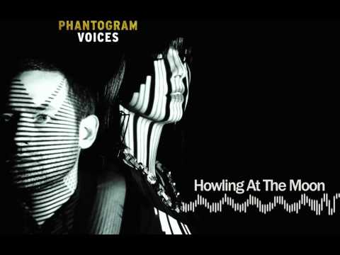 Phantogram - Howling At The Moon