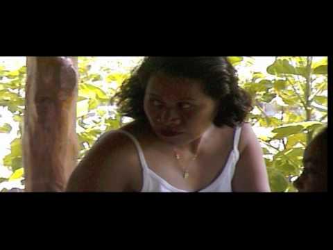 MAFUTAGA AIGA SAMOA 2012.mov