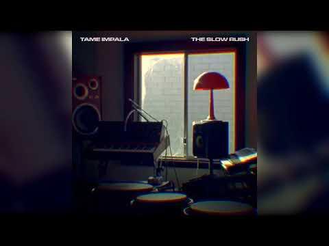 Download Tame impala - the slow rush Mp4 baru