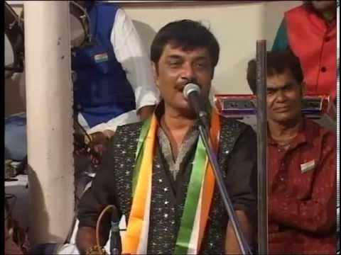 Mithe Ras Se Bhigodi & Mataji Na Dakla - Ashok Panchal video