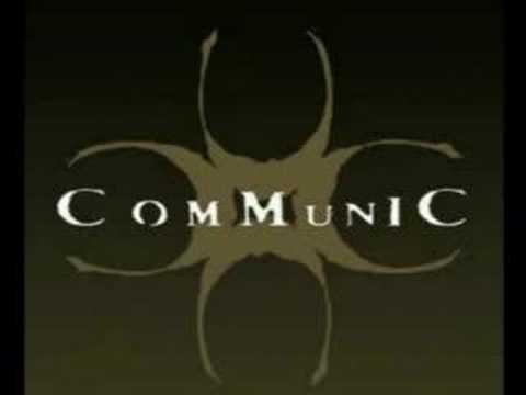 Communic - History Reversed