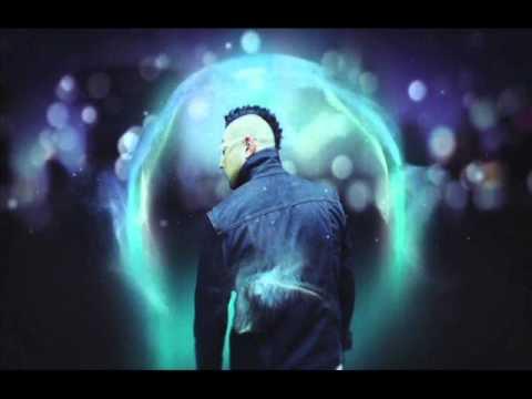 Sean Paul - Touch The Sky (dj Marko Instrumental Edit) video