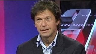 download lagu India Questions Imran Khan Aired: November 2006 gratis