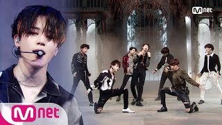 방탄소년단 Fake Love Bts Fake Love Bts Comeback Show 180524 180524