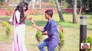 Bangla New Song Mon Many Na By Rubel & Laboni
