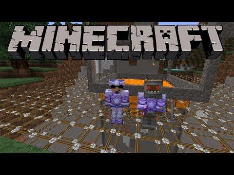 Let's Play Minecraft [S01 E321] [German Deutsch] [HD] [BDC]