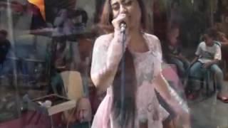 download lagu Putra Dewa Klaten Lewung Voc. Ikha Savana gratis