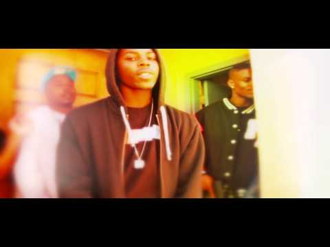 """Philthy Rich Presents (Young Jbay) """"Stretched Out"""" Music Video"""