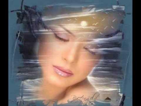 Said I Loved You But I Lied (tradução) Michael Bolton video