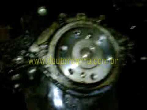 Dr CARRO   Dica trocar retentor  vazamento cambio motor Palio Fiat