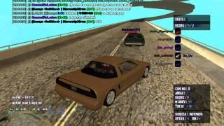 Сleo hud GTA 5 обзор!!!