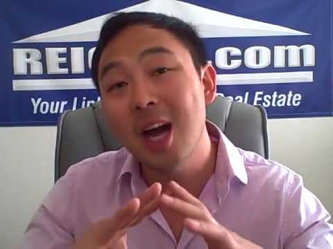 1031 Exchange - Real Estate Investing Using Delayed 1031 Exchanges