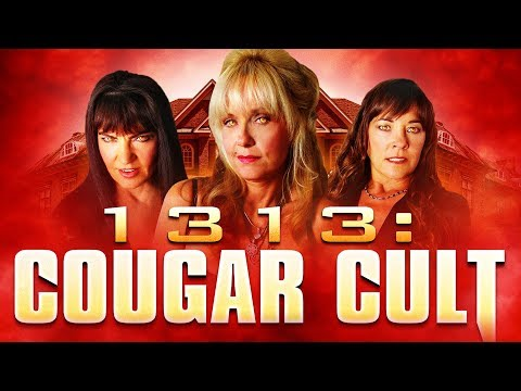 1313: Cougar Cult is listed (or ranked) 10 on the list List of All Movies Released in 2012