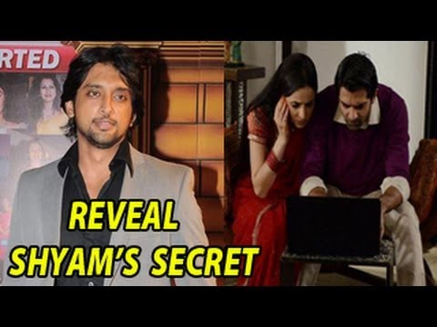 Arnav & Khushi TO REVEAL Shyam's SECRET in Iss Pyaar Ko Kya Naam Doon 3rd October 2012