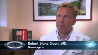 Biomet Spine & Bone Healing Technologies