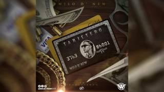 Wilo D' New - Tarjetero [Official Audio]