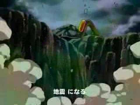 [MAD]闘狂ミュウミュウ