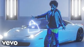 Ayo & Teo - Better Off Alone (Official Music Video)