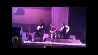 Frank Ocean - Pink Matter LIVE @ HMH - Amsterdam, The Netherlands - July 2nd 2013