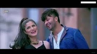 Download shikari/ movies / new hd song 2016 video /shakib khan 3Gp Mp4