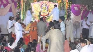 download lagu Sanjay Mittal Kirtan -khatu Shyam Bhajan- Hare Ke Sahare gratis