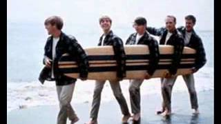 Watch Beach Boys Lana video