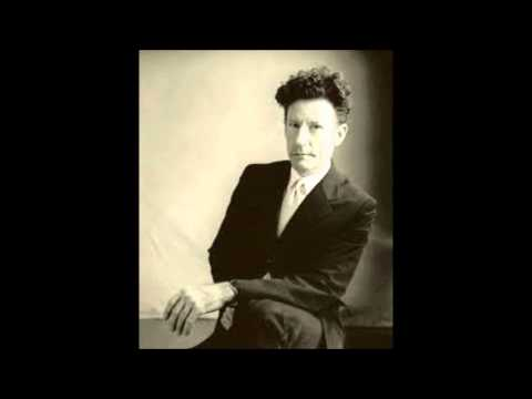Lyle Lovett - Just The Morning