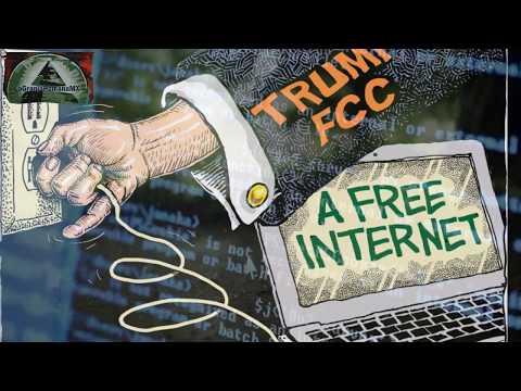 Se Termino ya la Neutralidad en la red