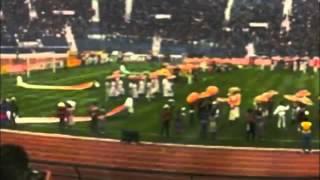 1990s - World (?) Events - Hina
