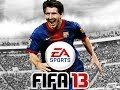 how to install  fifa 13 on windows 8 or windows 8.