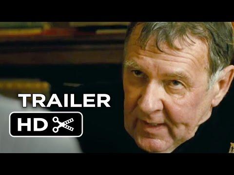 Little Boy TRAILER 1 (2015) - Tom Wilkinson, Kevin James Movie HD