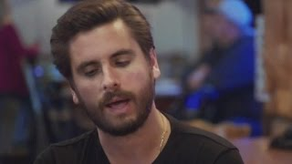 Scott Disick Opens Up About His Kids' First Reactions to Caitlyn Jenner After Her Transition