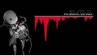 Free Hip Hop Instrumental, Rap Beat by PiJack MC (16.07)