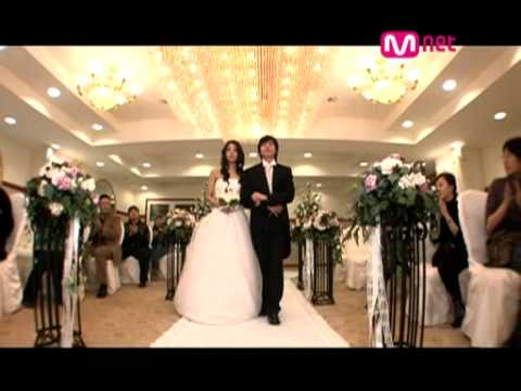 song il kook amp han go eun 2005 mv sad love story youtube