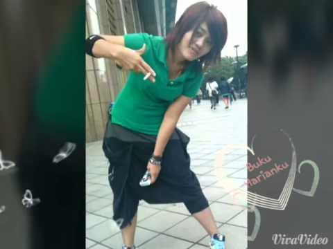 Harianku :: VideoLike
