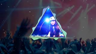 Gọi tên em trong đêm (remix)