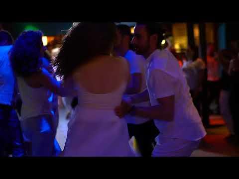 MAH00947 BDA2018 Social Dances TBT ~ video by Zouk Soul