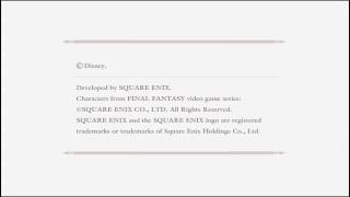 Kingdom Hearts 2 Part 7