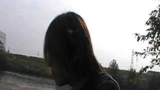Vídeo 59 de Deen
